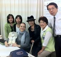 10 28 11 JAPAN3
