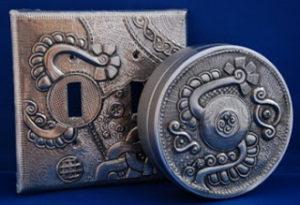 2 19 11 Aztec Design
