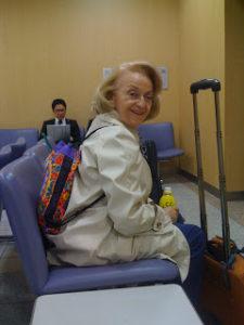 2 20 12 RIP Magdalena Barrena