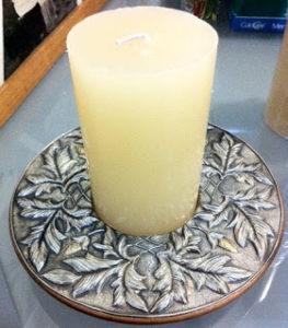 2012 04 18 Candle Base