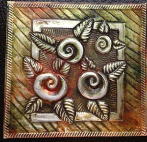 2012 10 02 Art and Soul Workshops2