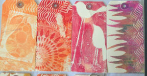 2013 09 21 Gelli Plate and Stencils4