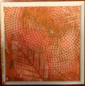 2013 09 21 Gelli Plate and Stencils5