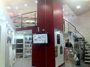 9 1 11 MercArts New Store1