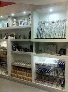 9 1 11 MercArts New Store2
