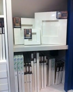 9 1 11 MercArts New Store4
